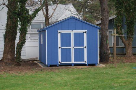 sheds for sale hartford