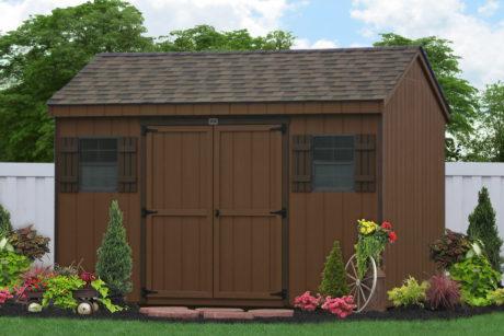 sheds for sale ny ny