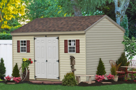 cheap sheds for sale philly