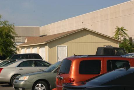 prebuilt garages for sale in de