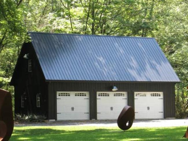 11215 three car garage metal roof 650x488