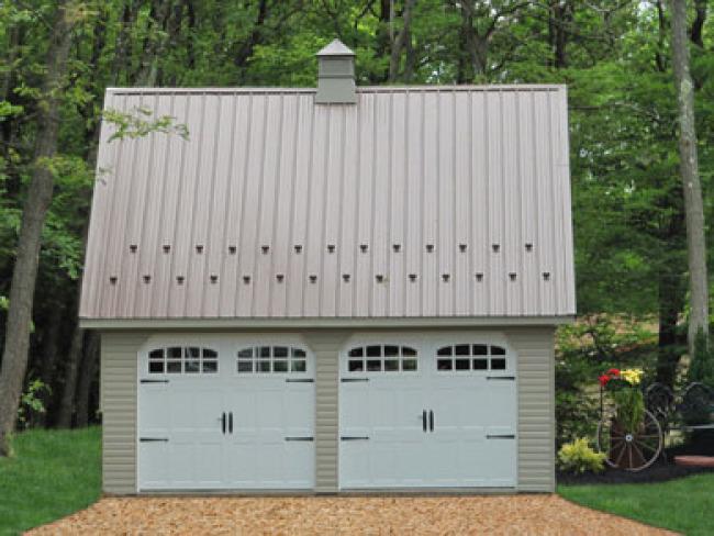 20x20 attic garage nj 650x488