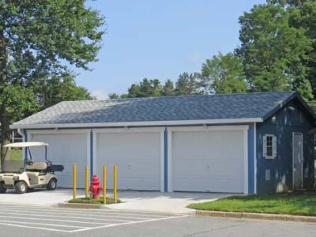 three car garage in nj 650x488