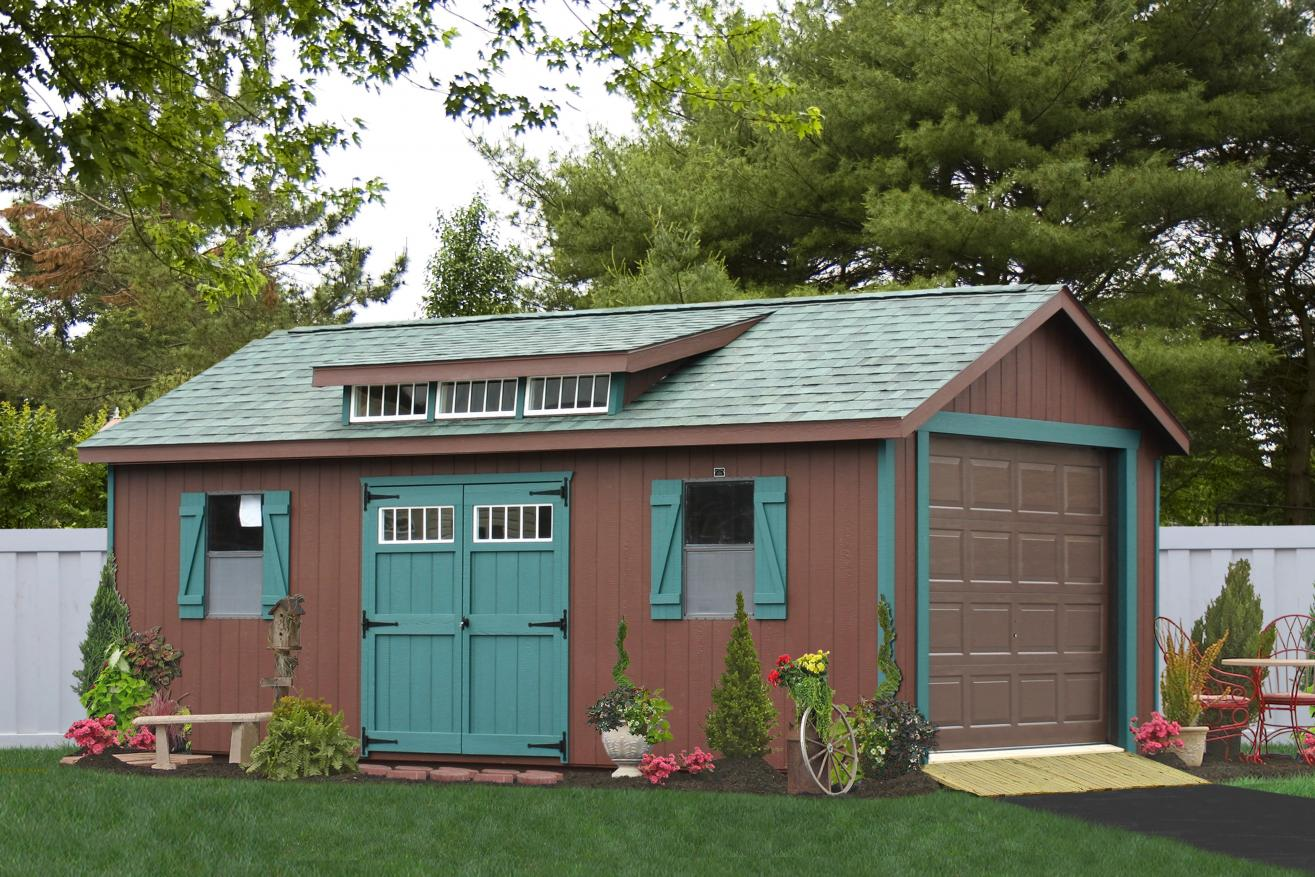 garages for sale ny albany