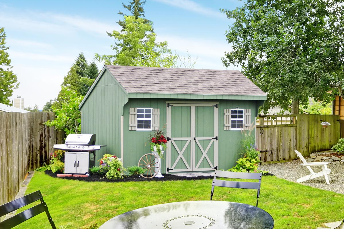 shed buildings for sale ny albany