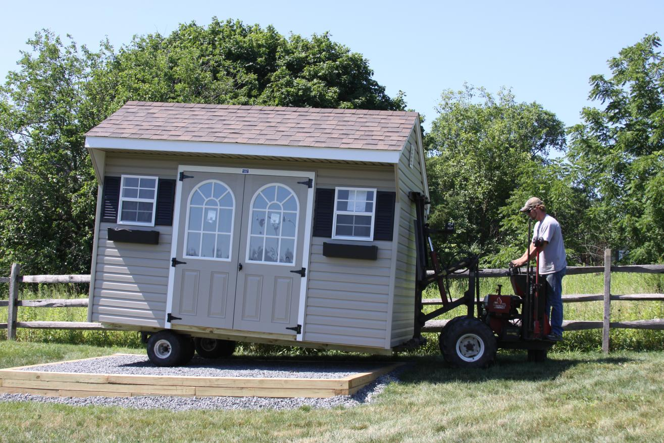 01 shed delivery pa 3 0
