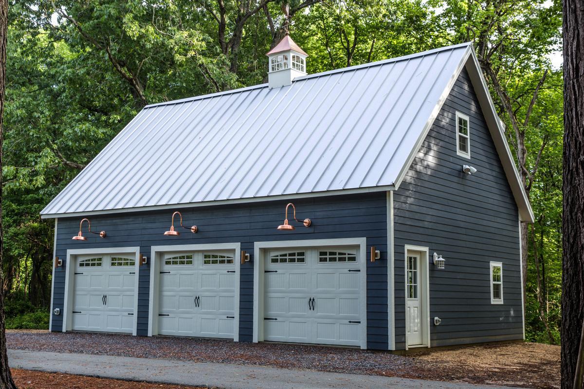 3 car luxury garage for sale in hartford ct
