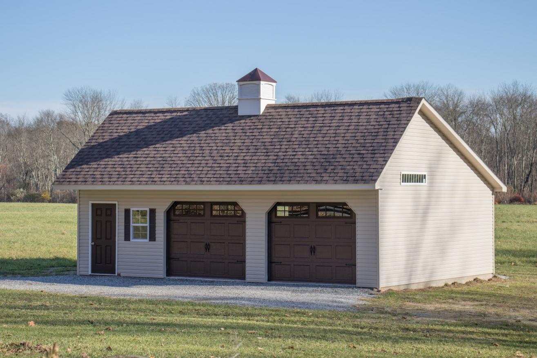 prefab garages in blackstone va for sale