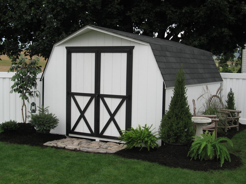 amish sheds for sale westminster md
