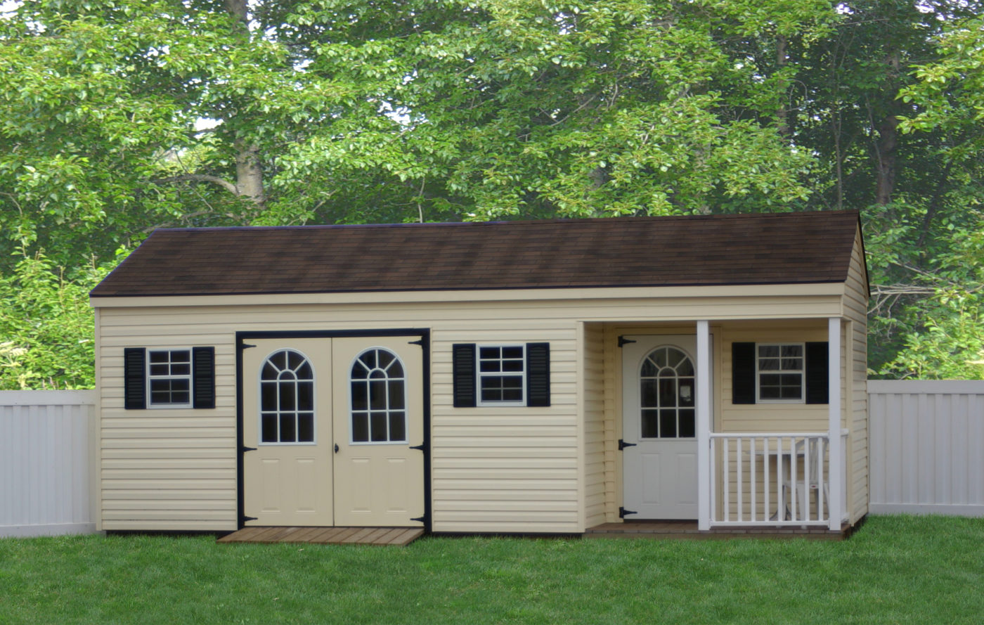shed for sale in ny