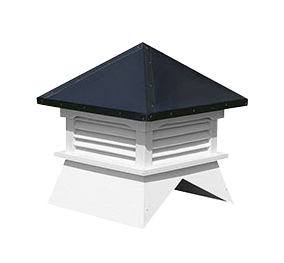 shed cupolas standard option 0 1