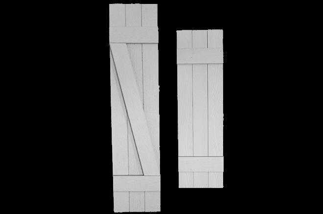 wooden shutters 2