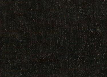 black vinyl flower box for shed garage