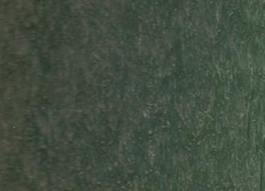 green vinyl flower box for shed garage