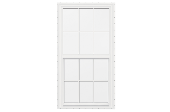 insulated window for sheds garages