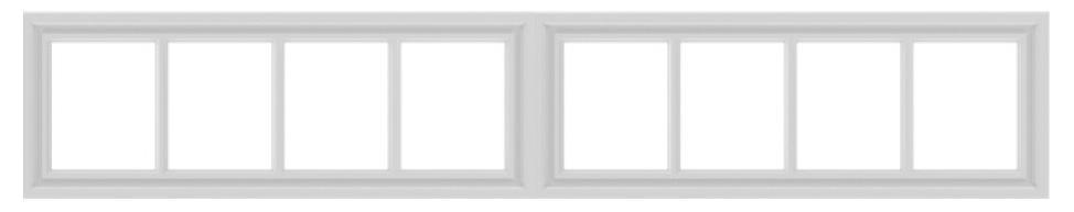 stockbridge garage window 1