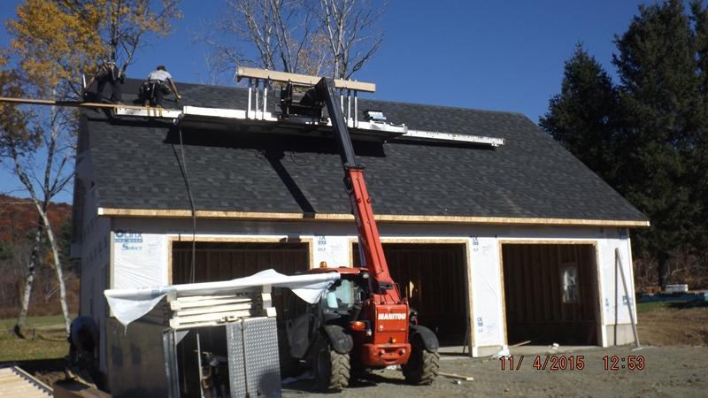 prefab garage builders in ma 22