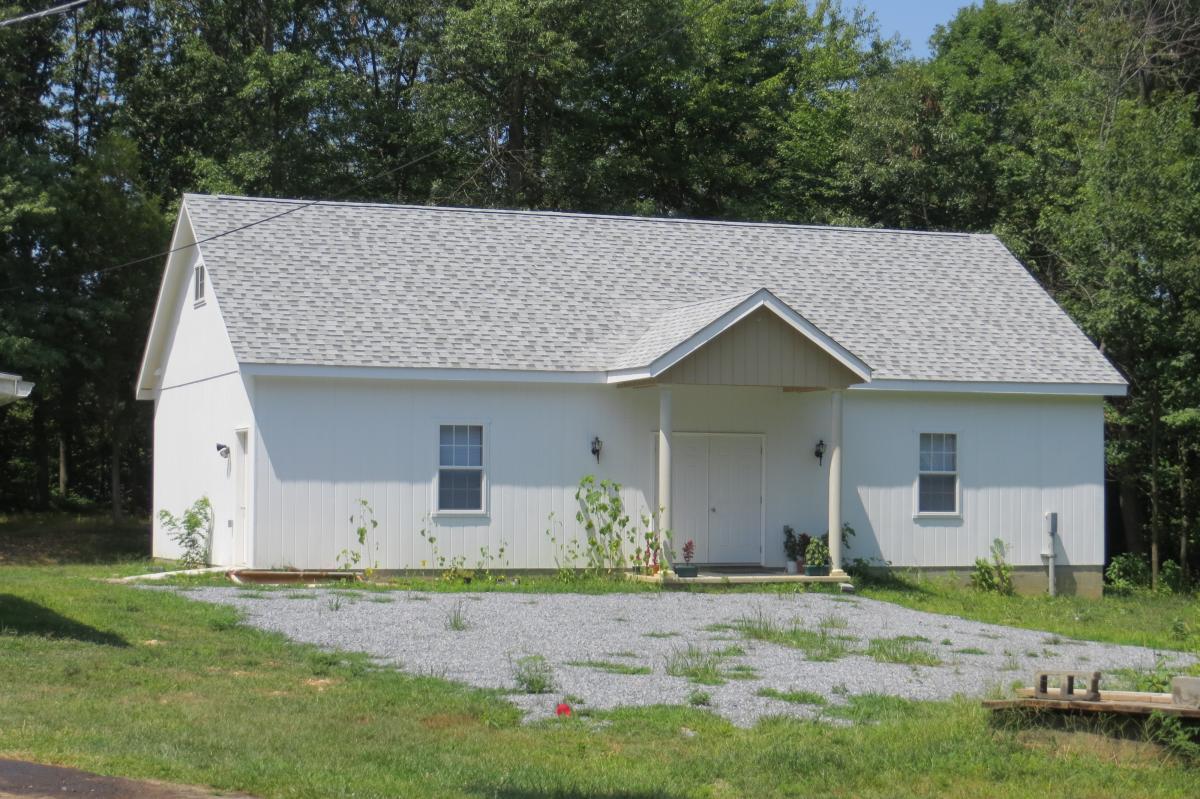 11562 28x48 church building 0155