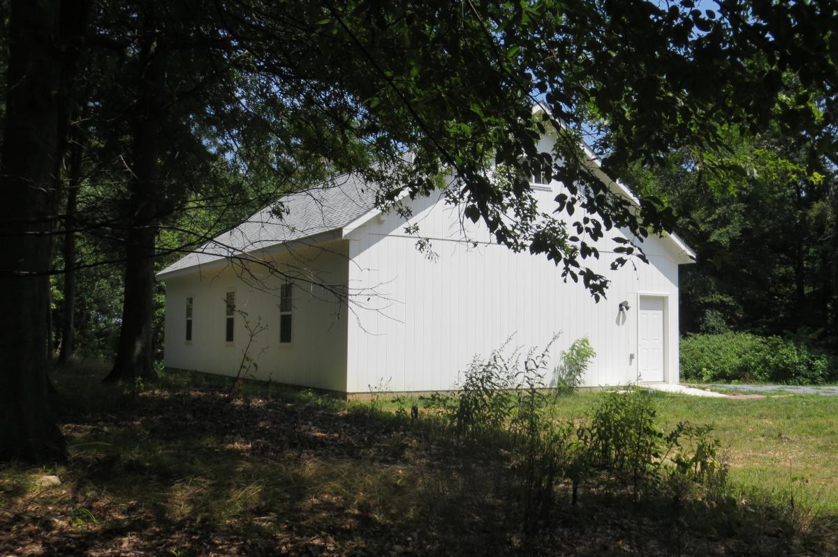 11562 28x48 church building 0161