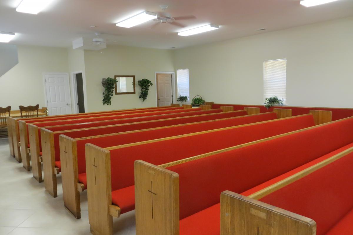 11562 28x48 church building 0177
