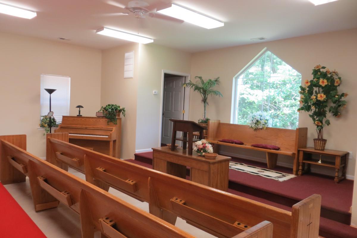 11562 28x48 church building 0188