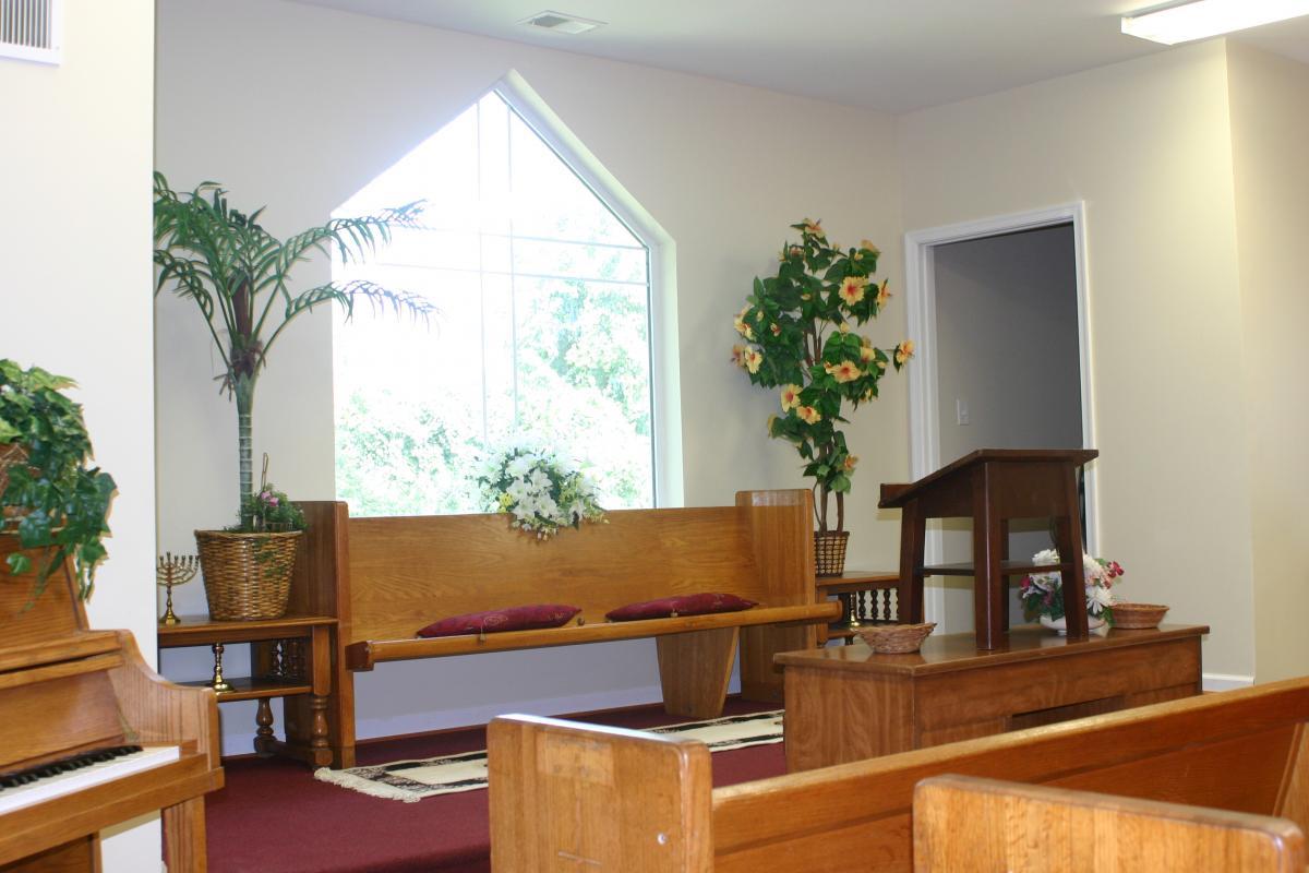 11562 28x48 church building 7426